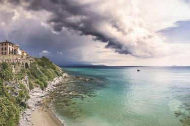 Panoramas – Toskana