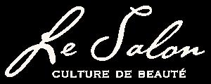 Logo des Cooking Khan. müMedia - ein starker Partner für Gastronomen